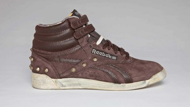 reebok-classic-freestyle-fw13-earth-small-620x350