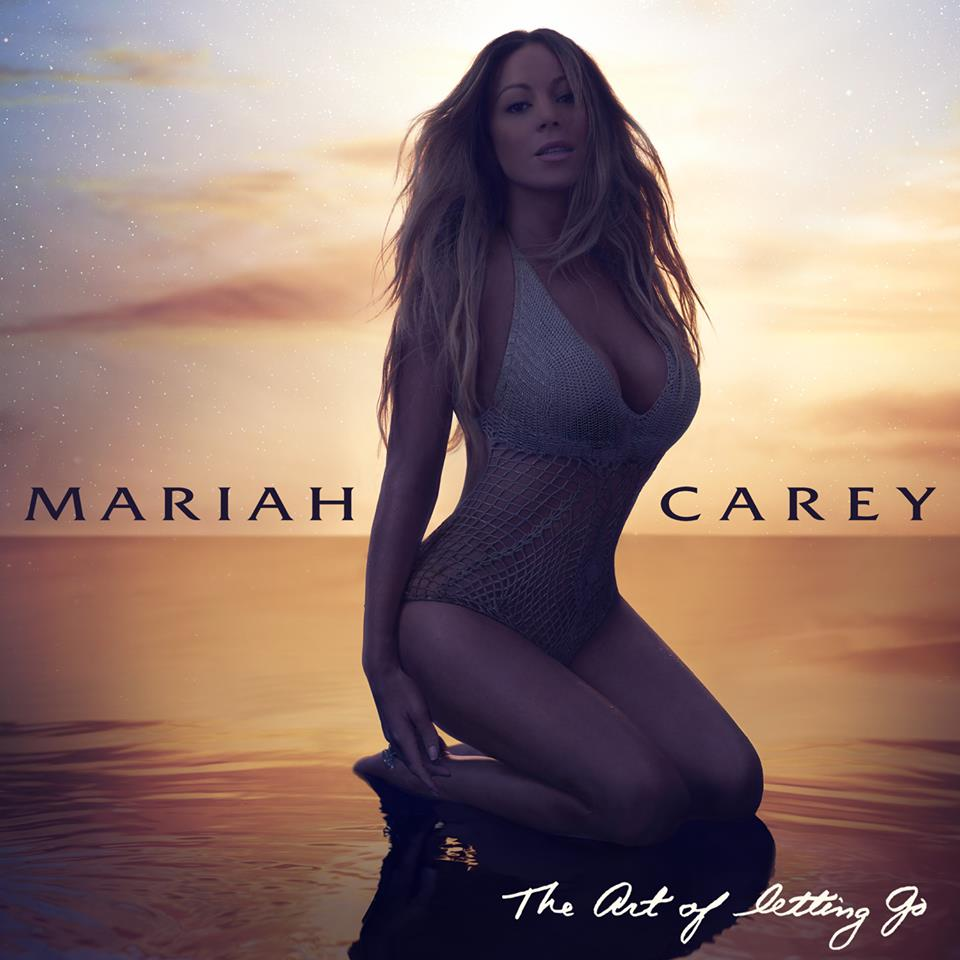 Mariah-Carey-Cover