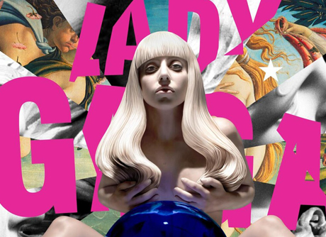 lady-gaga-do-what-u-want-video-testo-traduzione-ascolta