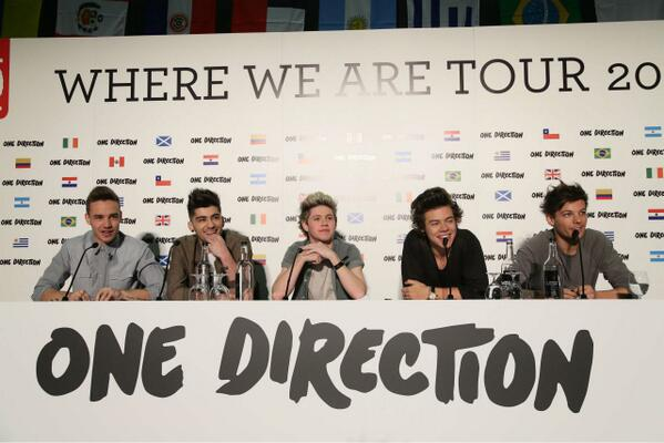 where-we-are-tour-2014-date
