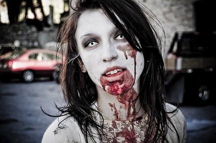 zombie-halloween-costume