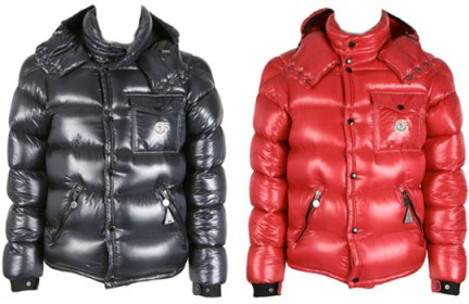 1moncler2008christmaseditionjackets1
