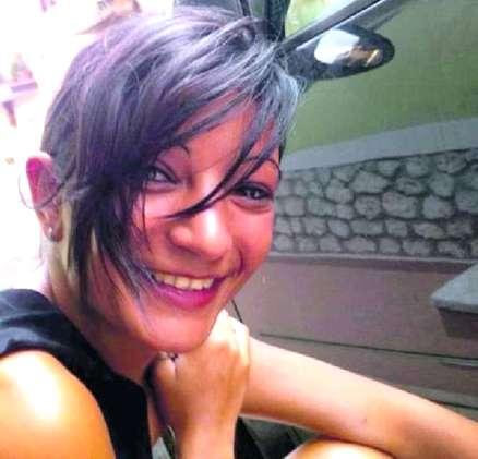 RAGAZZA MORTA A ROMA: A SETACCIO VITA SENTIMENTALE