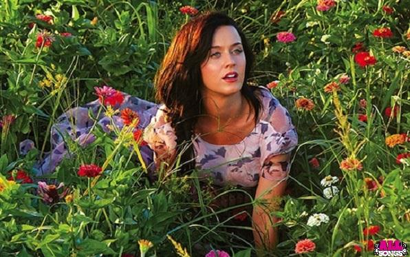 596x373_421664_katy-perry-prism-tracklist-nuovo-album-2013