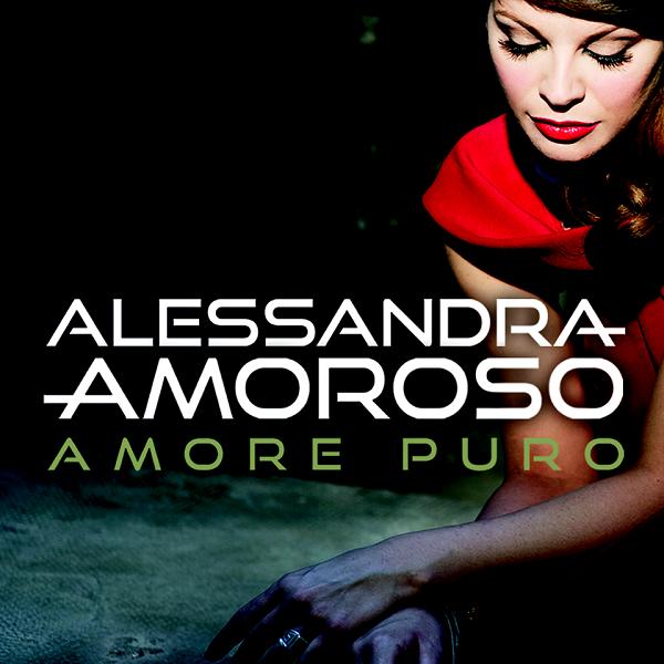 Amore Puro, Alessandra