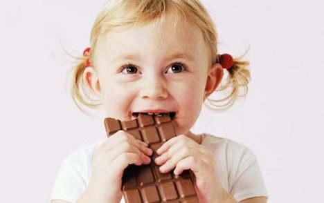 Festa del cioccolato a Torino dal 22 novembre al 1° dicembre
