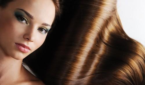 Rinforzare unghie e capelli naturalmente
