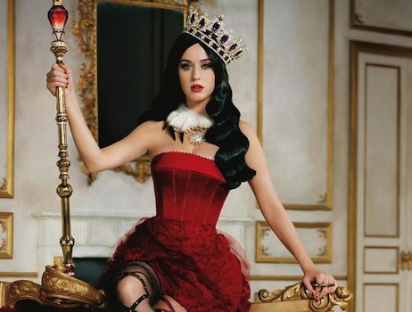 Katy-Perry-Killer-Queen-
