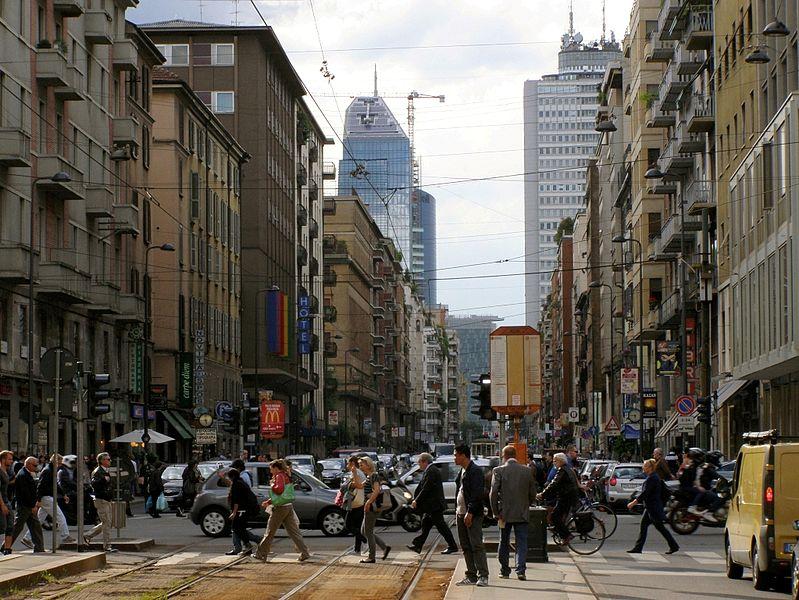 Milano_centro