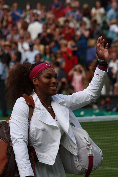 Serena_Williams_2012_Wimbledon