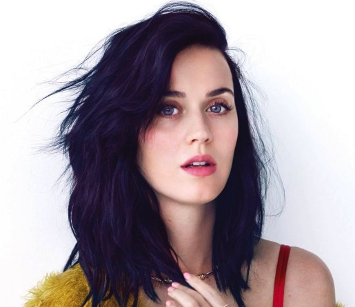 katy-perry-prism-2048x768-1