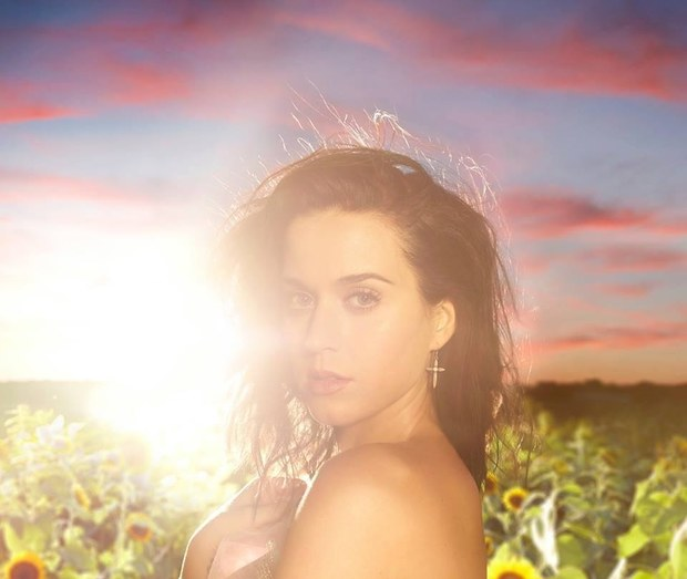 katy-perry-prism-photoshoot