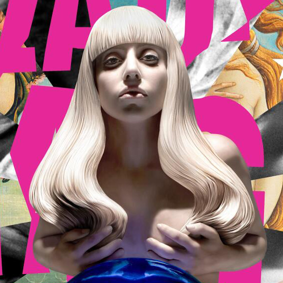lady-gaga-artpop-album-cover-art-by-jeff-koons-00