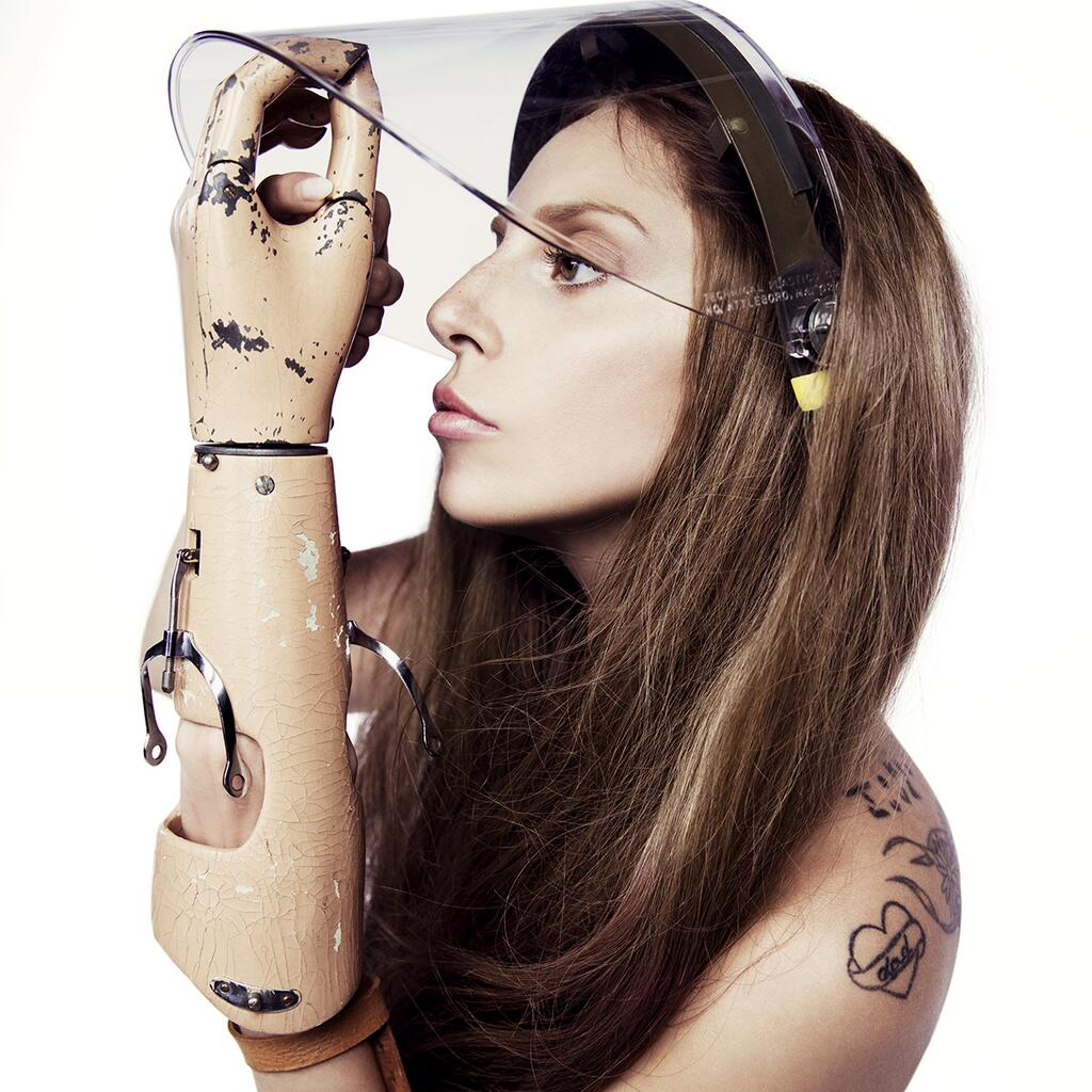 lady gaga artpop new photo_006