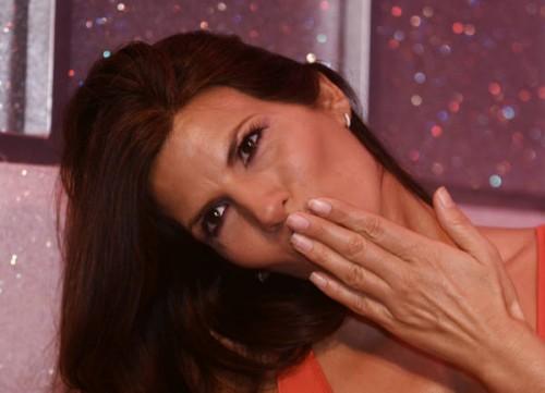 Pamela Prati: innamorata del trentenne Francesco