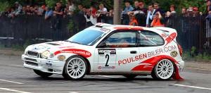 800px-Saxony_rally_racing_Toyota_Corolla_WRC_02_(aka)
