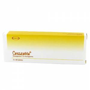 dokteronline-cerazette-219-3-1316076002