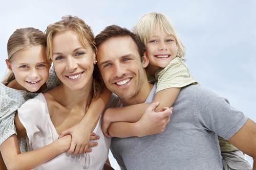 Assegni familiari 2014: come fare richiesta