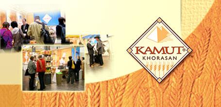 Nuovo studio sui benefici del grano Kamut