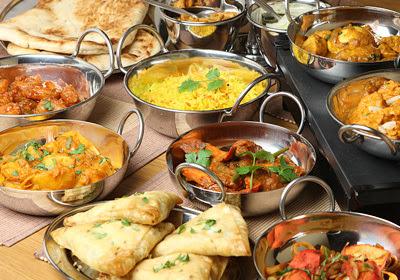 I princìpi della cucina ayurvedica