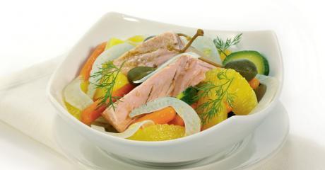 insalata-tonno-arancia