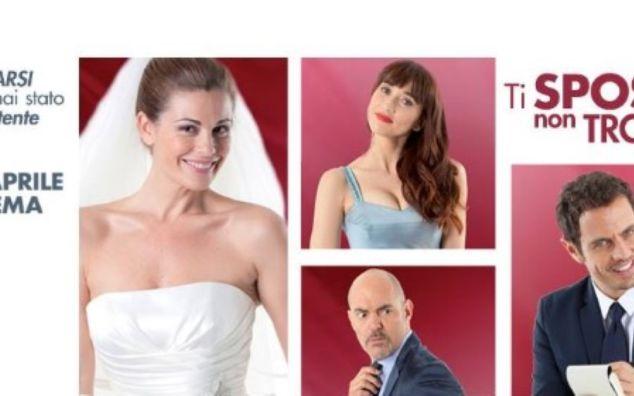 ti-sposo-ma-non-troppo-Medium-634x396