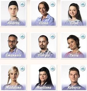 Bake-Off-Italia-I-concorrenti