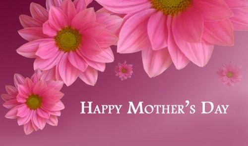 Festa della mamma, quando si festeggia e origini