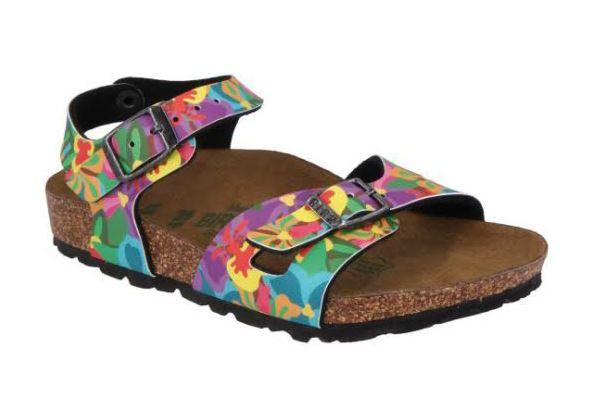 Sandali per bambini Birkenstock Collezione P/E 2014
