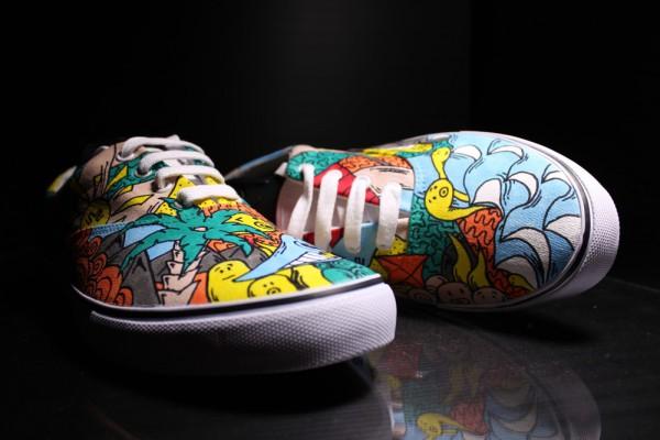 scarpe-personalizzate-snick-sneakers-estate001-02