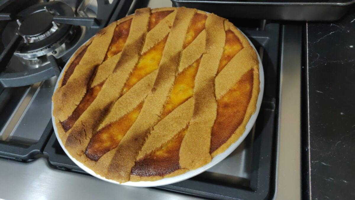 pastiere-pizza-di-grano-foto-finale