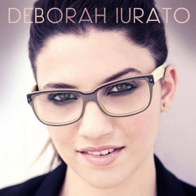 Deborah-Iurato-Anche-se-fuori-e-inverno-video