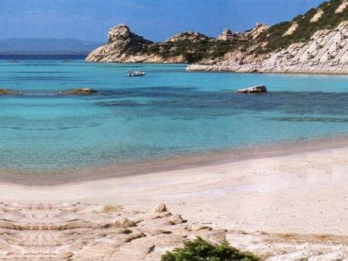Le spiagge italiane Bandiera Blu, regione per regione