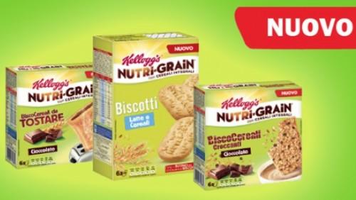 nutri-grain-kellogs