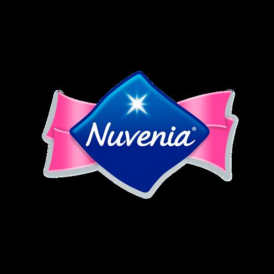 nuvenia logo
