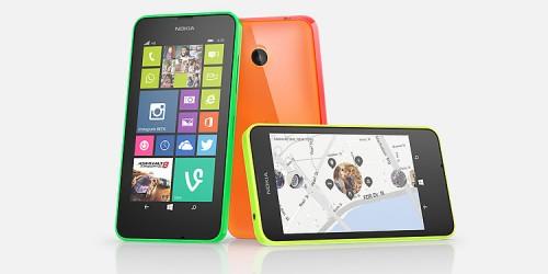 Lumia-635-1