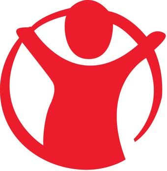 save-children-logo
