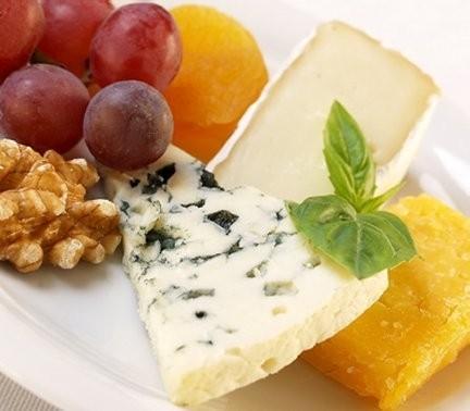 piatto-formaggi