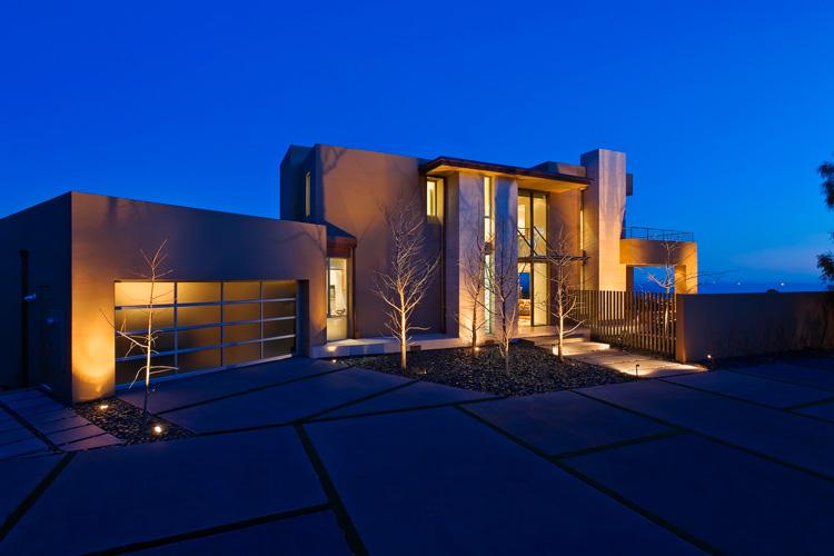 Tradizione e design per arredare la propria casa con creatività!