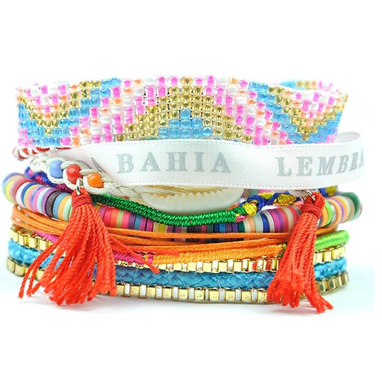 braccialetti,brasiliani
