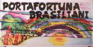 Braccialetti brasiliani portafortuna: significato e tendenze