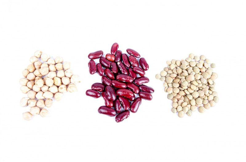 Cucina macrobiotica: il benessere mangiando