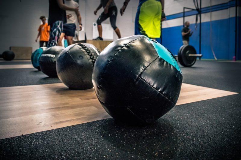 Pilates fa dimagrire? Tutti i benefici di uno sport completo