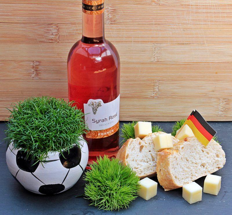 I calciatori e gli sportivi professionisti possono bere alcolici?