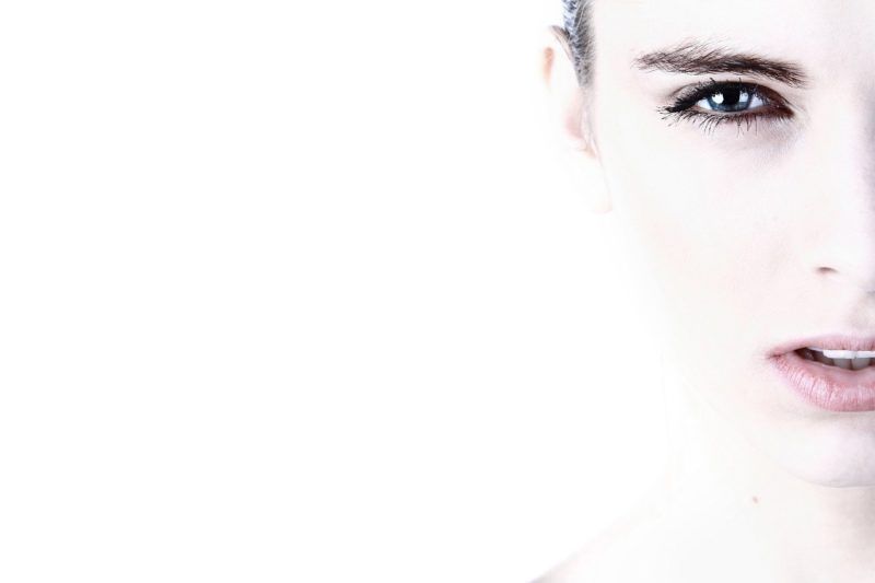 Quanto dura un lifting del volto?
