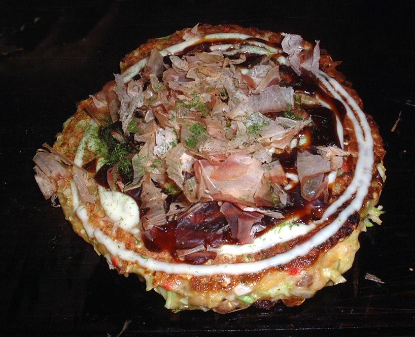 Okonomiyaki-Kansai-with-Nori