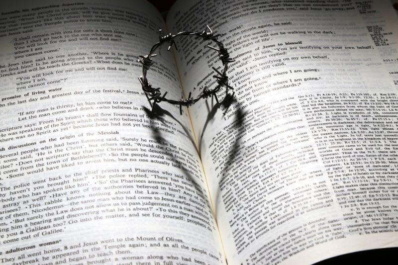 Preghiere Matrimoniali: scegli le più belle per il libretto di nozze