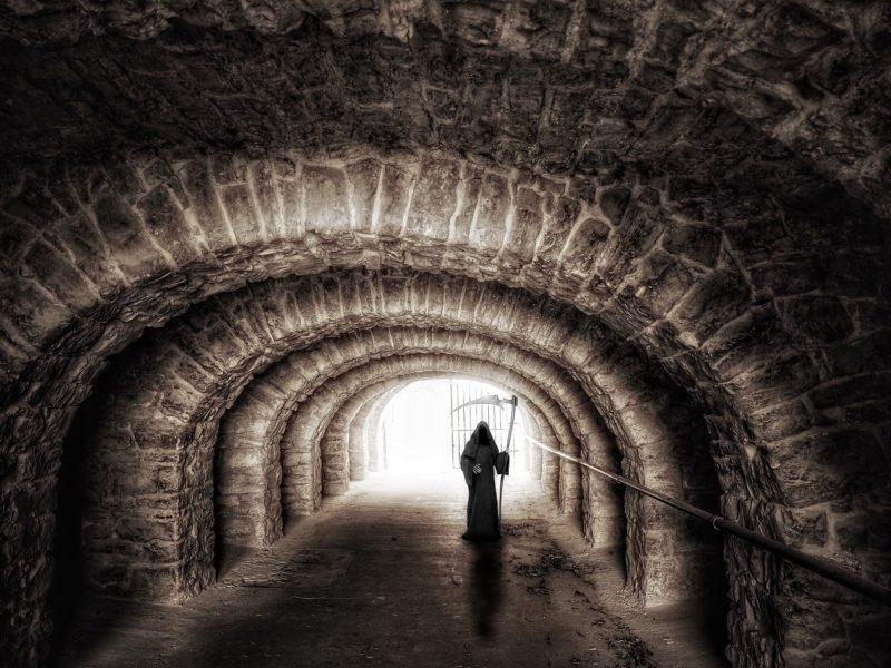 Esperienze Pre Morte Testimonianze: la scienza spiega il fenomeno