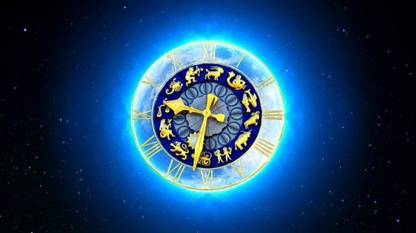 zodiac-sign-2532970-960-720