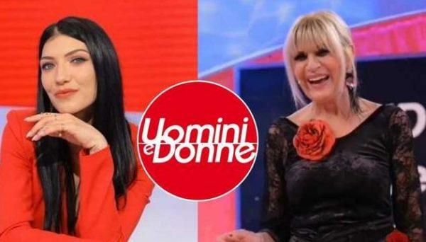 Gemma-Galgani-Giovanna-Abats